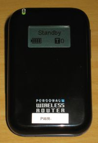 Personal_wireless_router