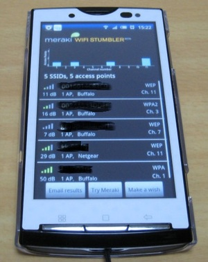 Sandroid_wifi_stumbler_3