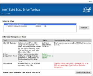 Intel_ssd_toolbox